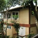 Esquadrias de Madeira - Janelas - Portas de Entrada - Casa