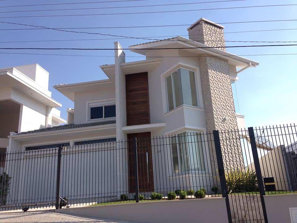 Porta Pivotante - Cedro Arana - Painel - Alto Padrão
