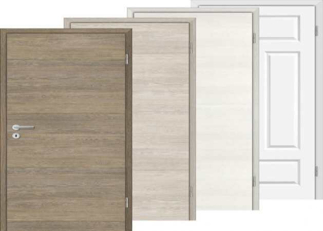Portas de Entrada de Madeira Maciças - Sala - Casa - Apartamento - Esquadrias