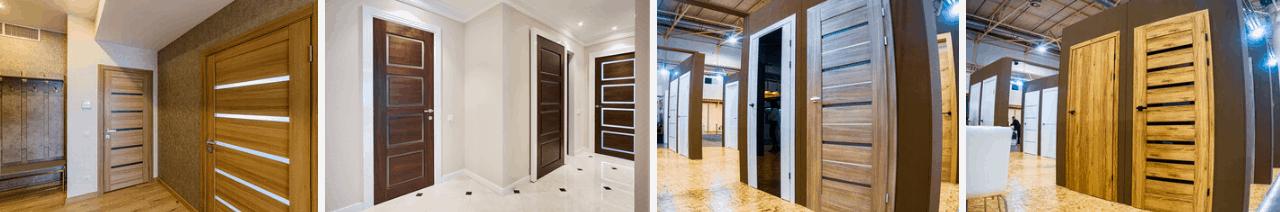 Portas de madeira - Portas de entrada - Externas - Apartamento - Sala - Esquadrias de madeira - Janelas de madeira - Arquitetura